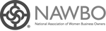 National Association of Women Business Owners logo