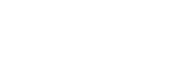 Julie Walker's signature